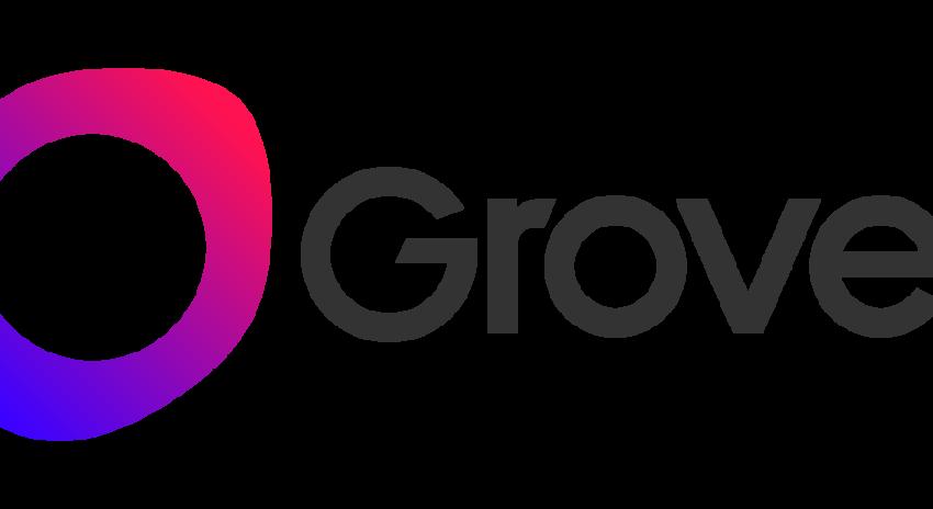 Neuer Sponsor für DUST #1 – Grover