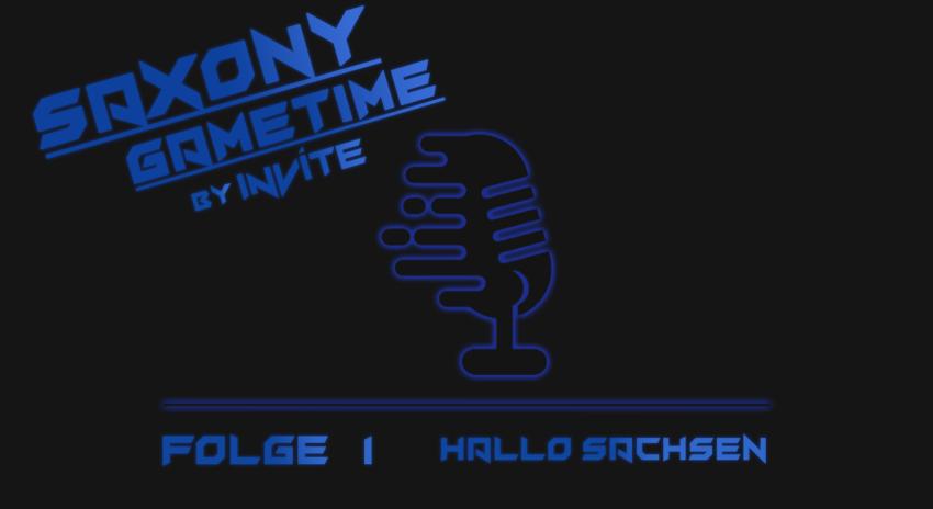 Saxony Gametime 1 | Hallo Sachsen