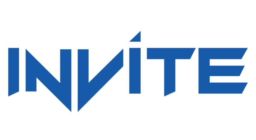 Umstrukturierung und unser neues Logo