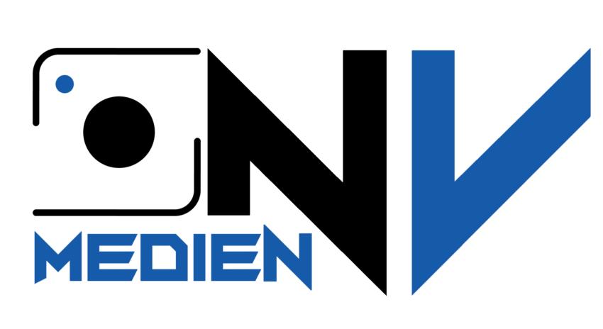 Neues Geschäftsfeld: INVITE Medien